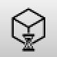 OpenSCAD render