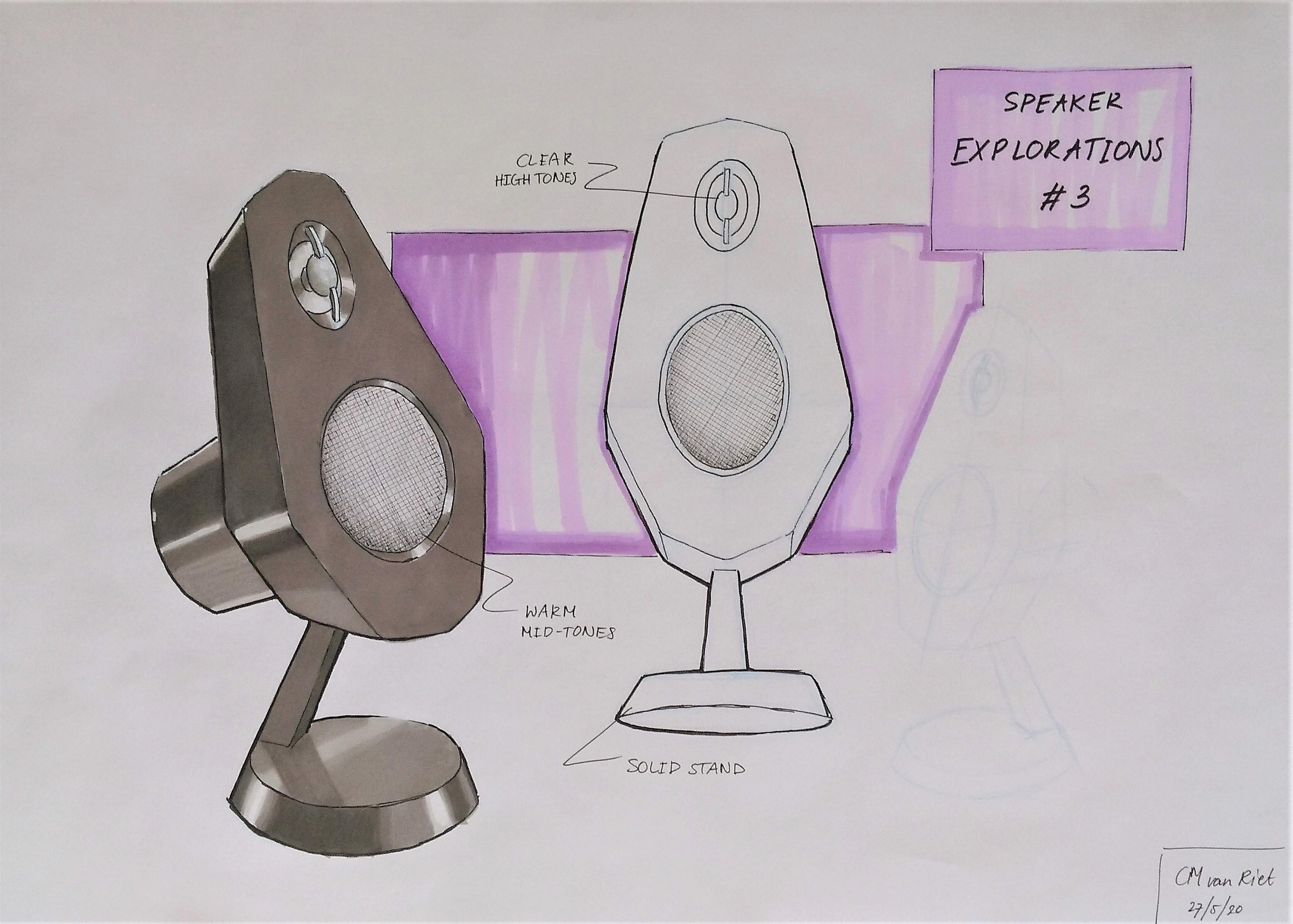 speakers 3 rendered 2